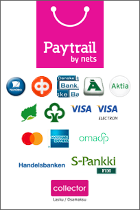 paytrail_vertical
